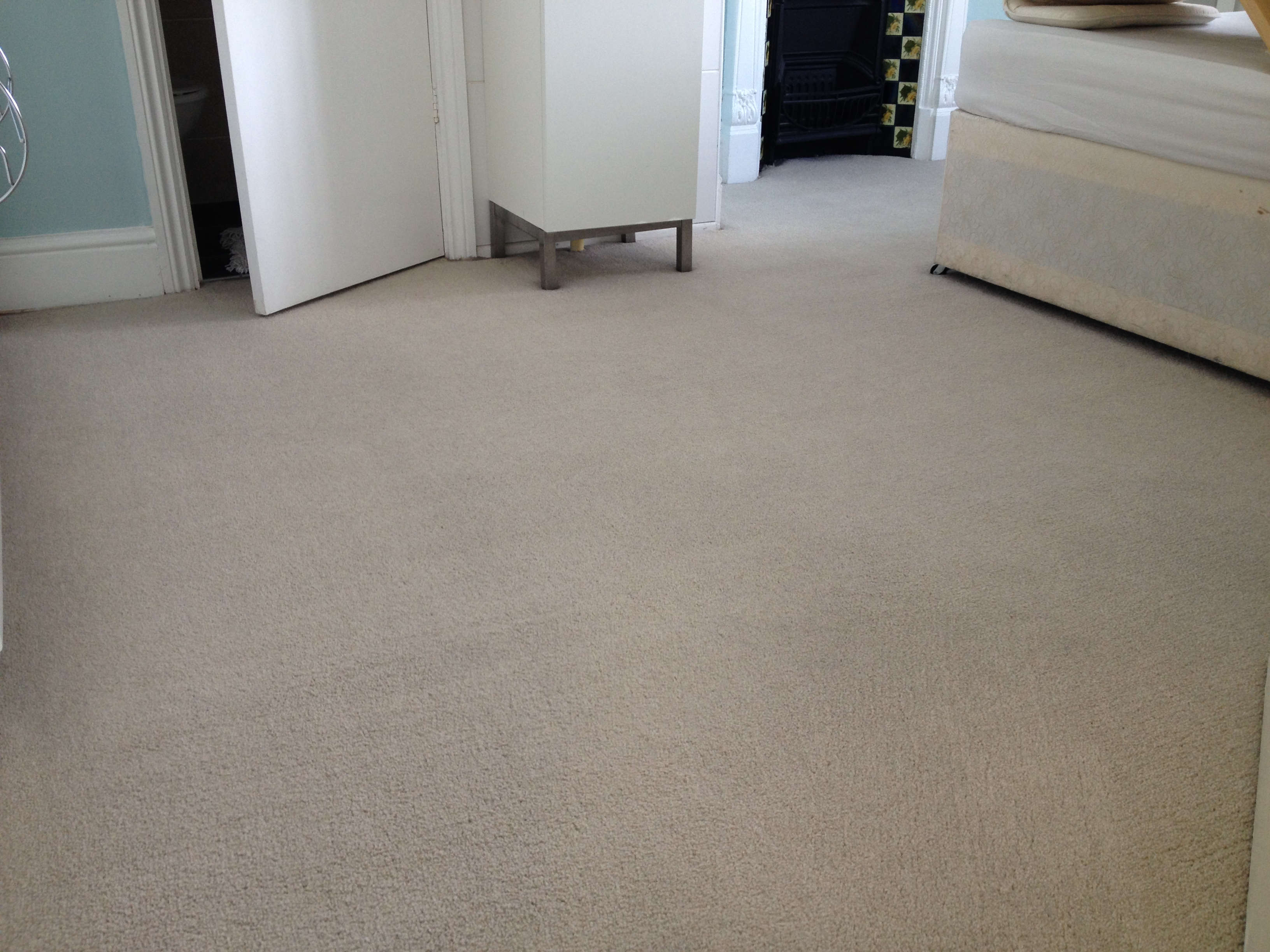 Carpet Cleaning Leamington Spa - Best Truck Mount Carpet Cleaners